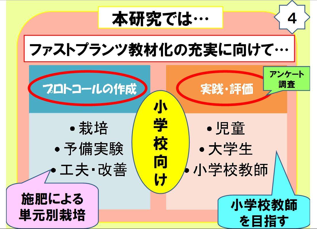 2012%20nishino05.JPG