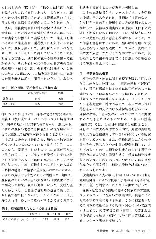 FP愛教大-3.PNG