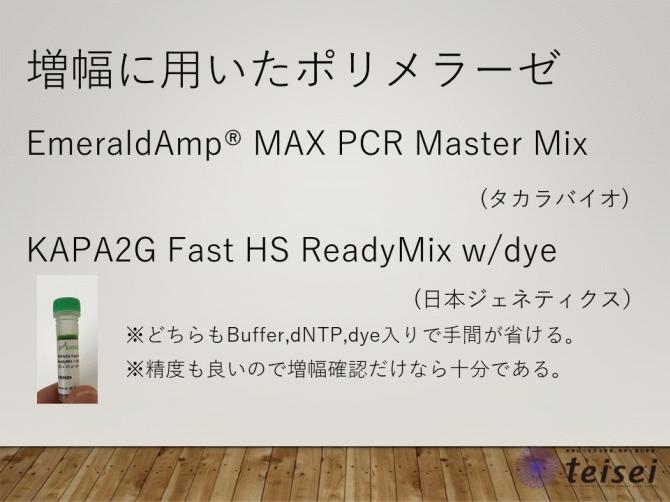 スライド23-0202001.JPG
