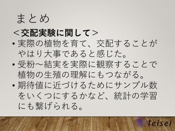 スライド33-0202001.JPG