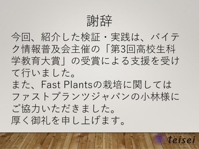スライド35-0202001.JPG