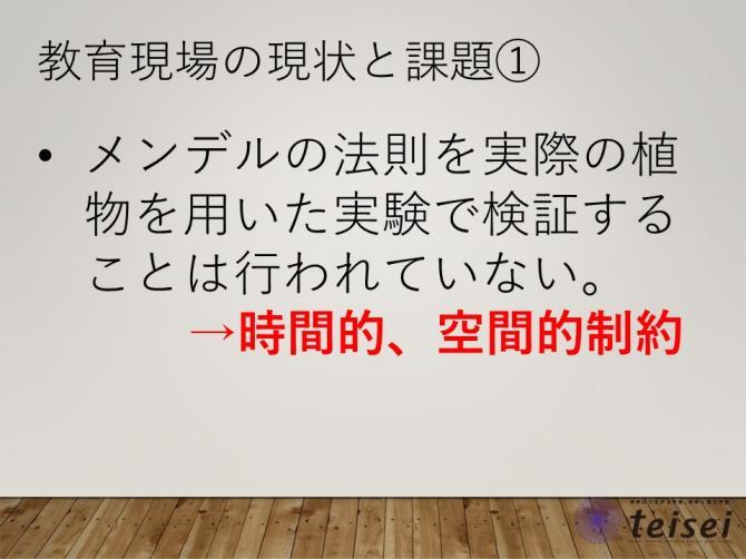 スライド6-0202001.JPG