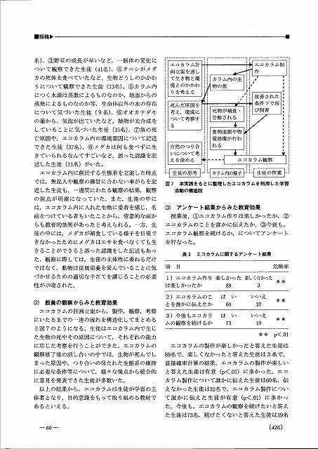 ecocolumn11.jpg