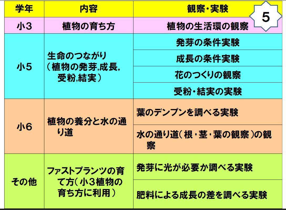 nishino06.JPG