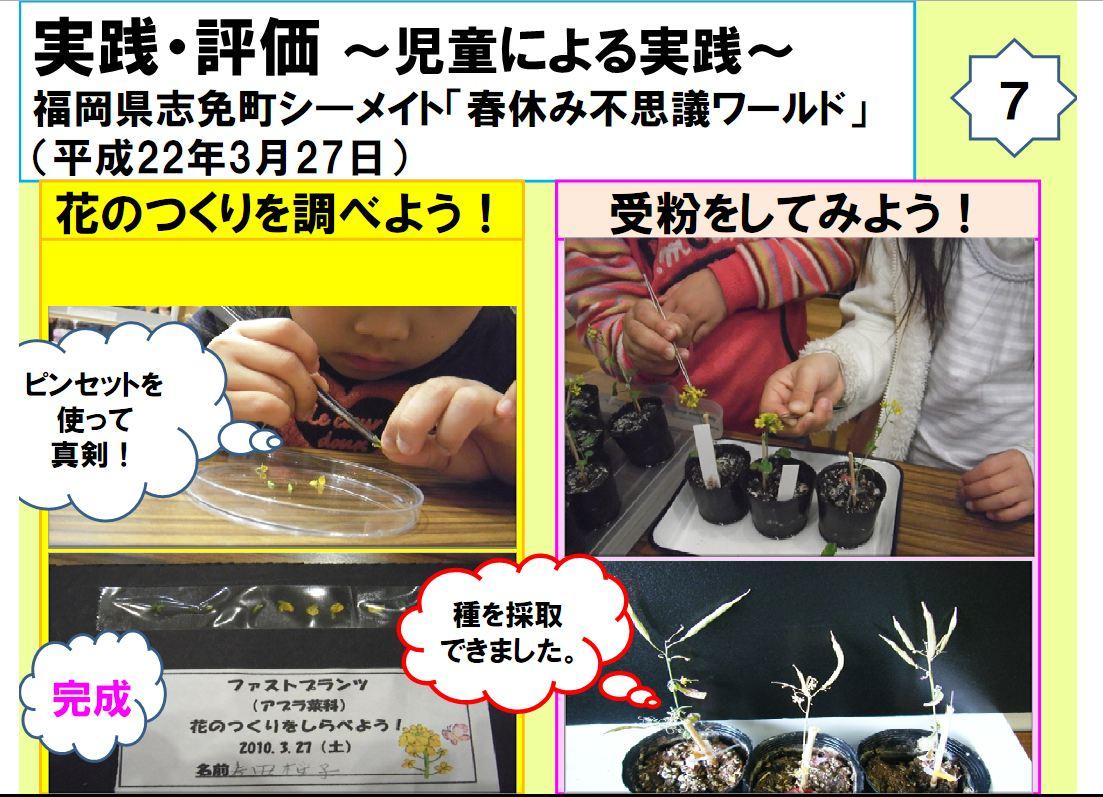 nishino08.JPG