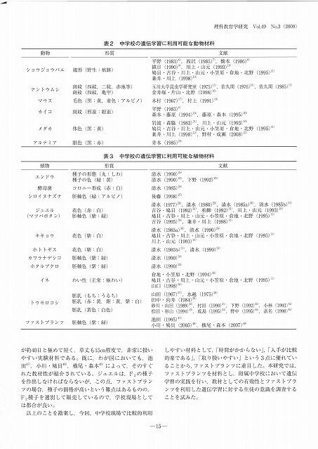 rikakyoukai-150001.jpg