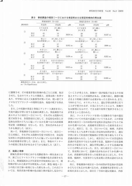 rikakyoukai-170001.jpg