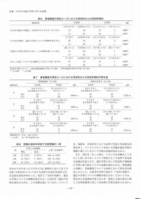 rikakyoukai-180001.jpg